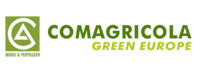 Comagricola Green Europe
